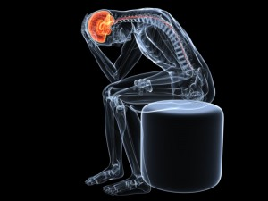 Stem Cell Therapy for Headaches