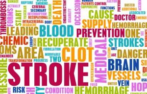 Stem Cells for Stroke
