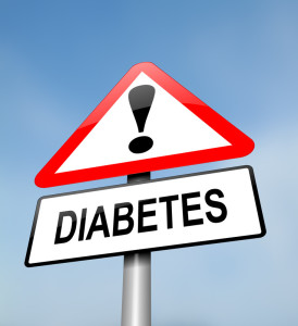 Stem Cells for Diabetes