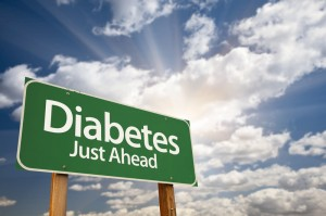 Stem Cells Diabetes