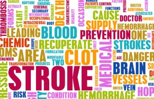 Stem Cells for Stroke