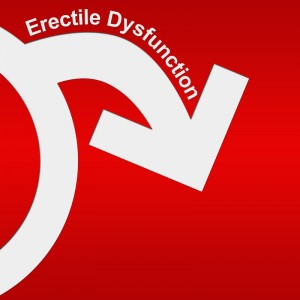 Stem Cell Therapy Erectile Dysfunction