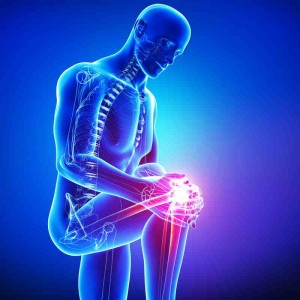 Prolotherapy San Diego