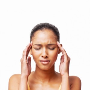 Stem Cell Therapy for Migraines