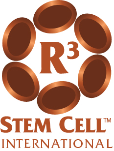 Stem Cell Treatment in Tijuana Mexico
