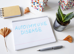 Stem Cell for Autoimmune