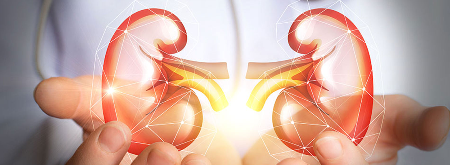 Kidney Failure Stem Cell Treatment Tijuana Cancun