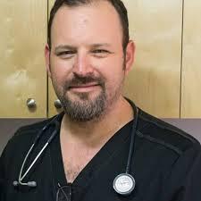 Ramon De La Puerta, MD