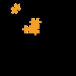 autism-500x500